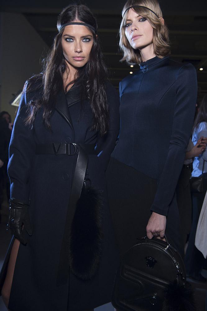AW16-Versace-022.jpg