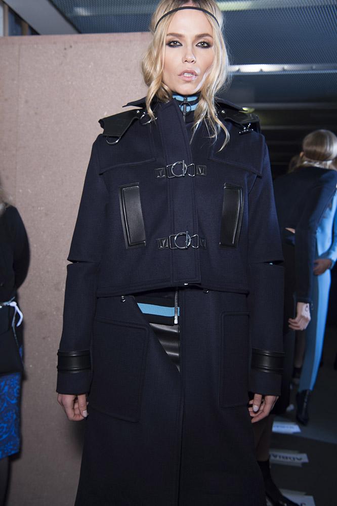 AW16-Versace-042.jpg