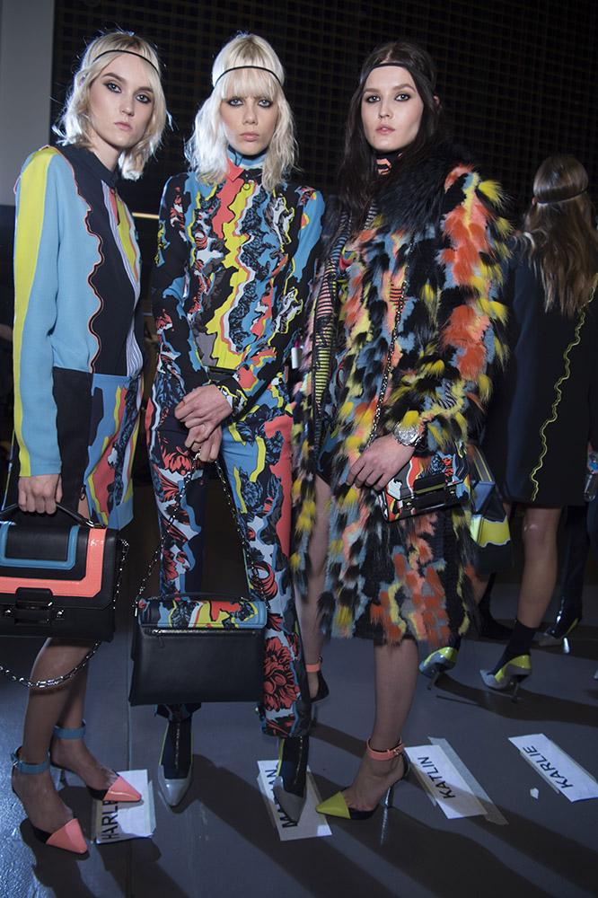 AW16-Versace-062.jpg