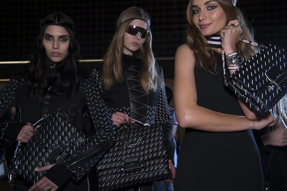 AW16-Versace-126.jpg