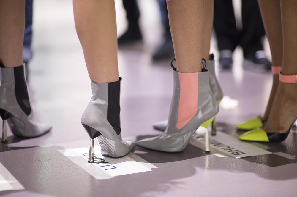 AW16-Versace-367.jpg