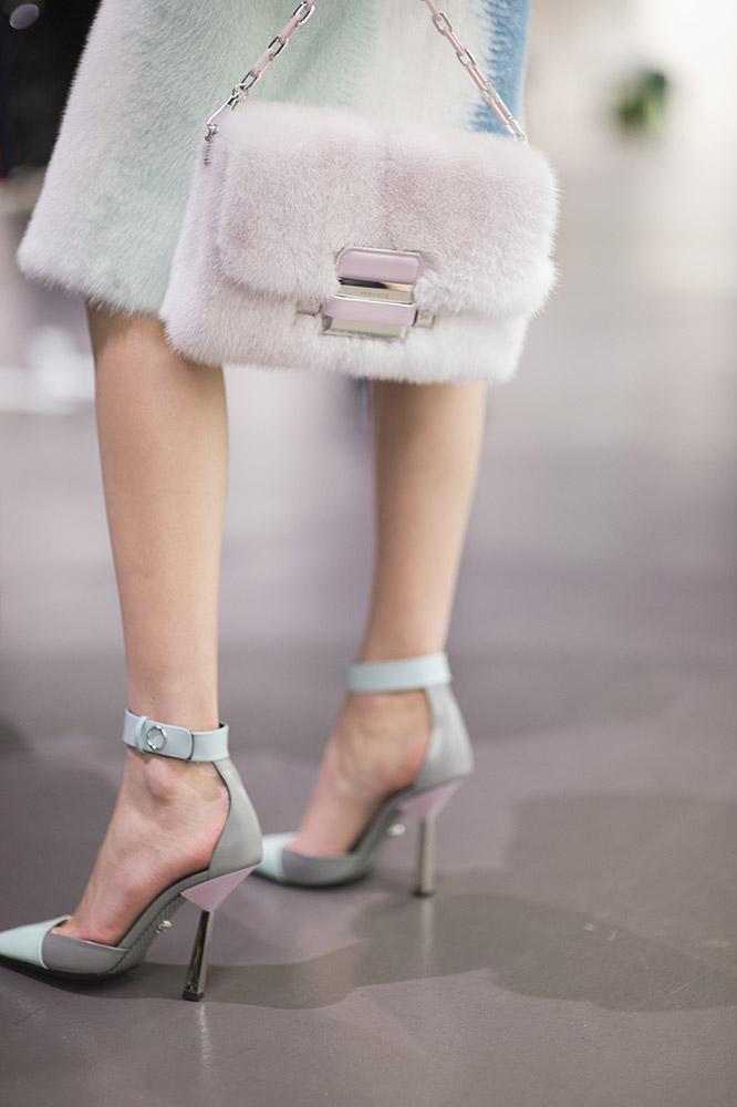 AW16-Versace-373.jpg