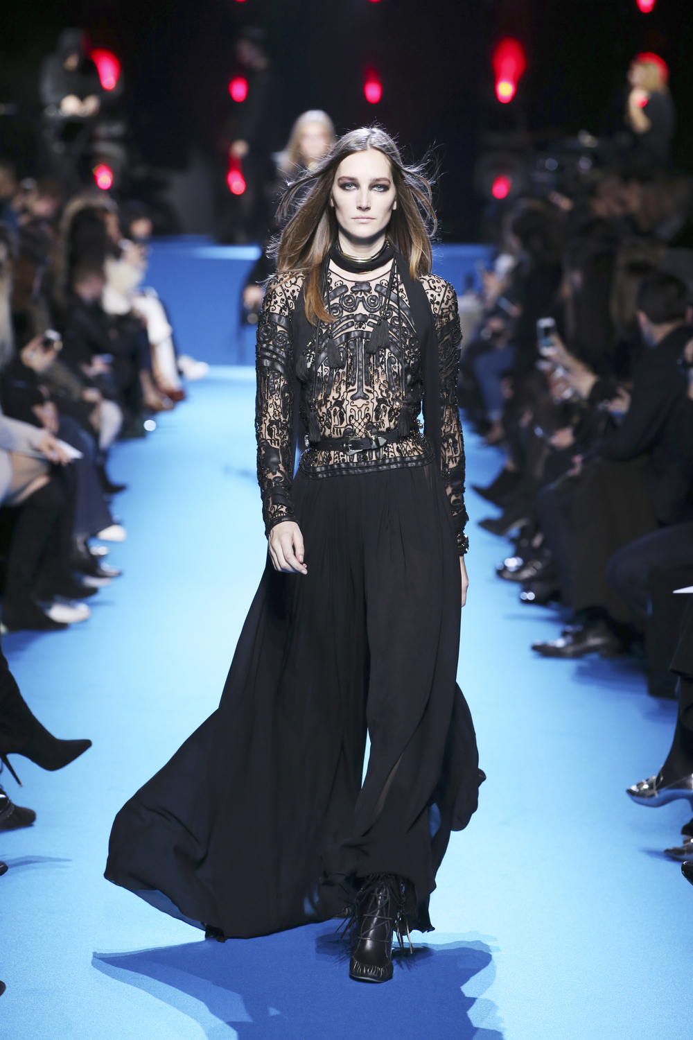 ELIE SAAB READY TO WEAR AW 2016-17  (53).jpg