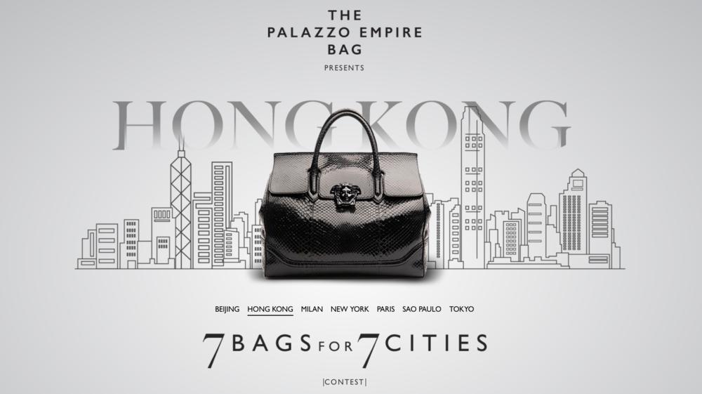 palazzoempire.versace.com