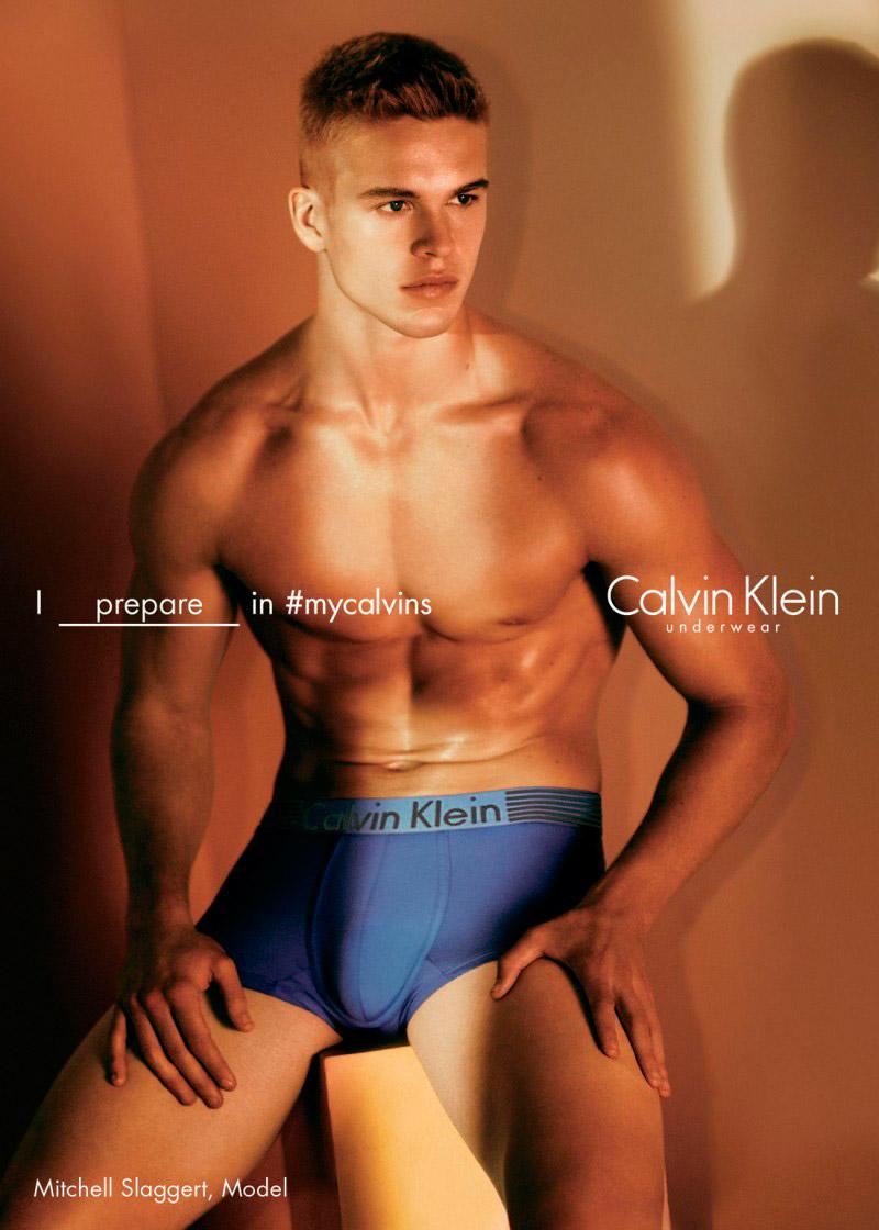 Calvin-Klein-Underwear-PE16-Mitchell-Slaggert-Julian-Schneyder-1.jpg