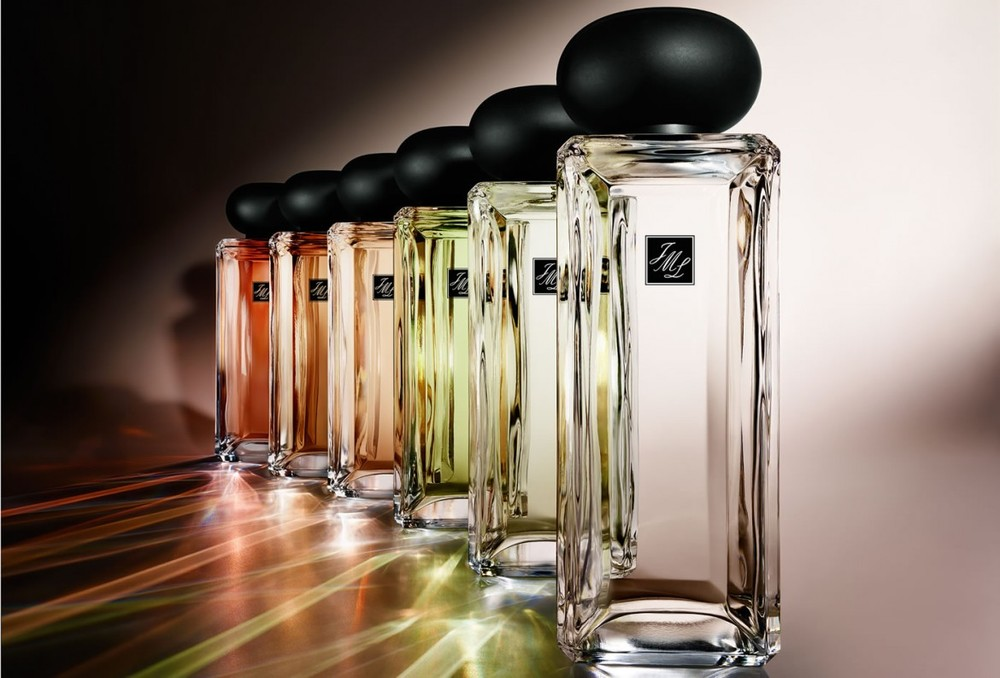 Jo Malone via WWD