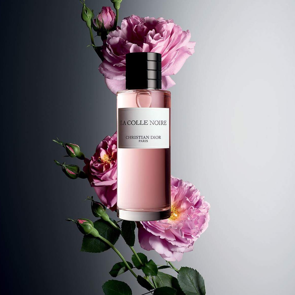 Dior via fragrantica.com