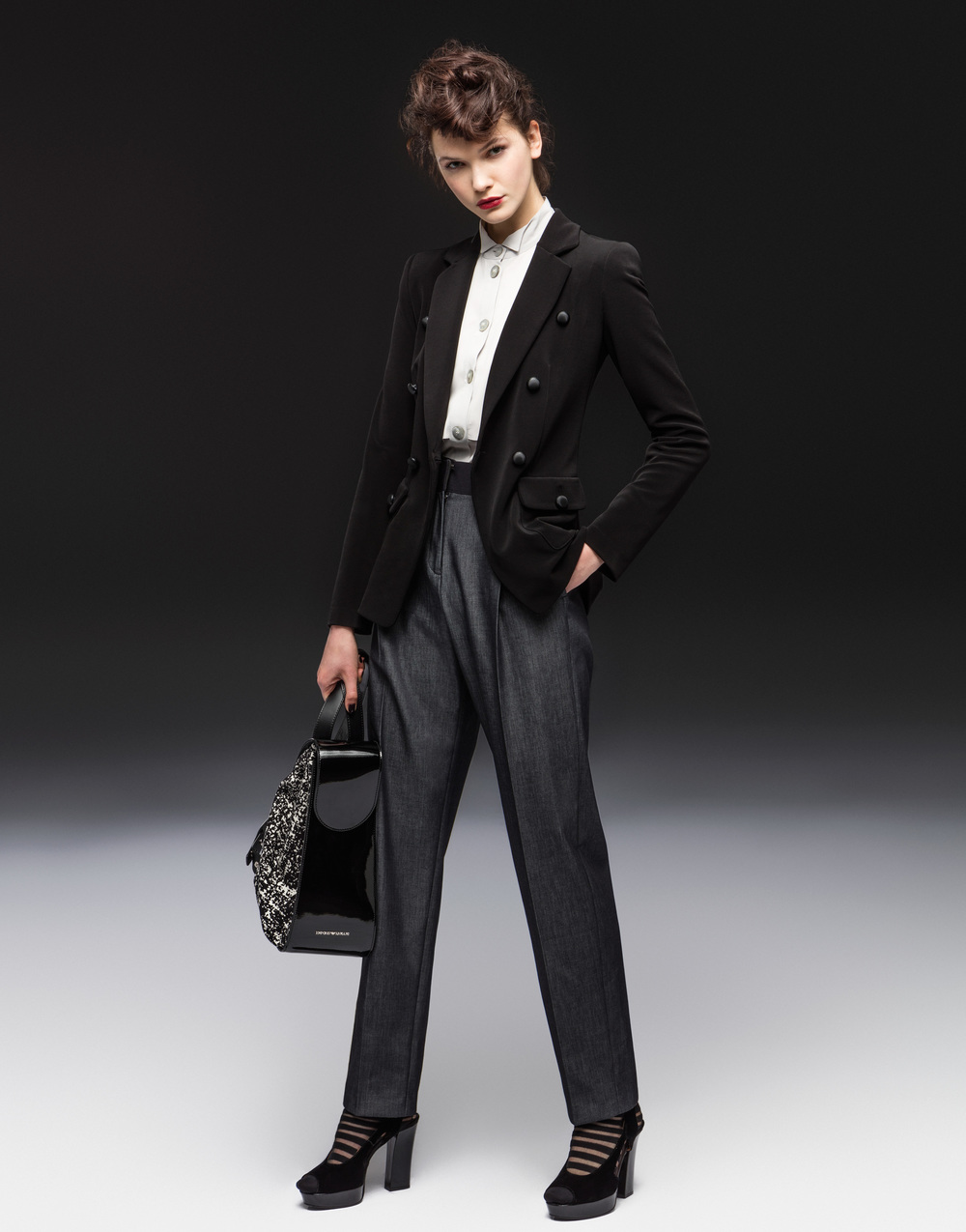 Emporio Armani Pre-fall 1617 Women Look (25).jpg