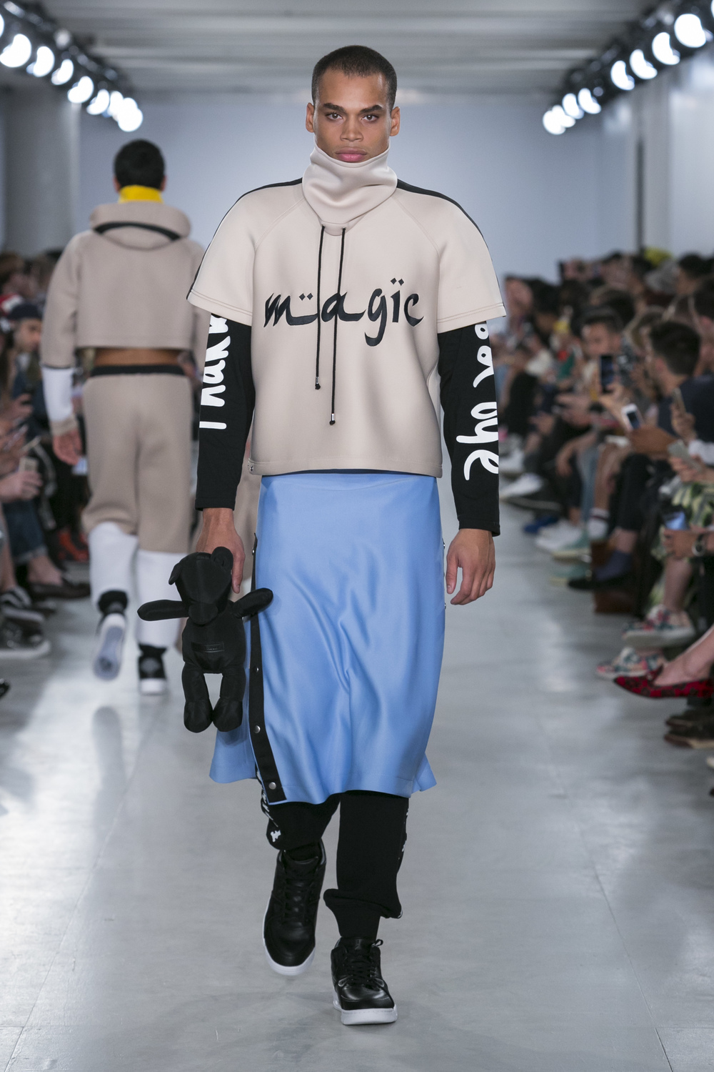 Bobby-Abley-Mens-SS17-London-0212.jpg