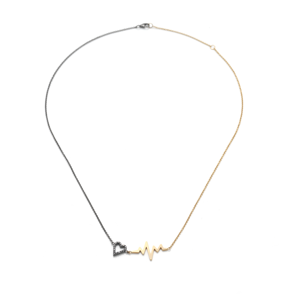 Alexia_Jordan_Necklace_gold_BlackPave2.jpg