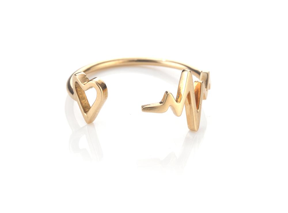 Alexia_Jordan_ring_Gold £495.jpg