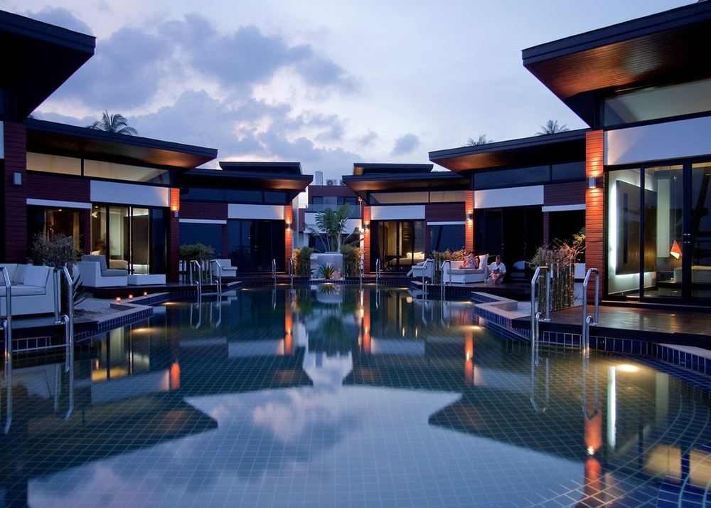 Aava Resort 3 - Khanom, Thailand.jpg