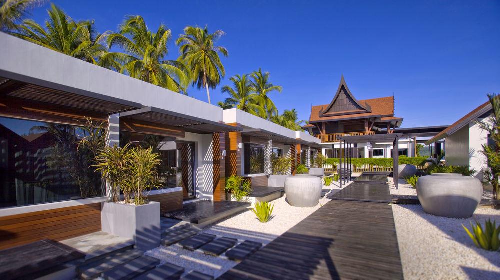 Aava Resort 1 - Khanom, Thailand.jpg