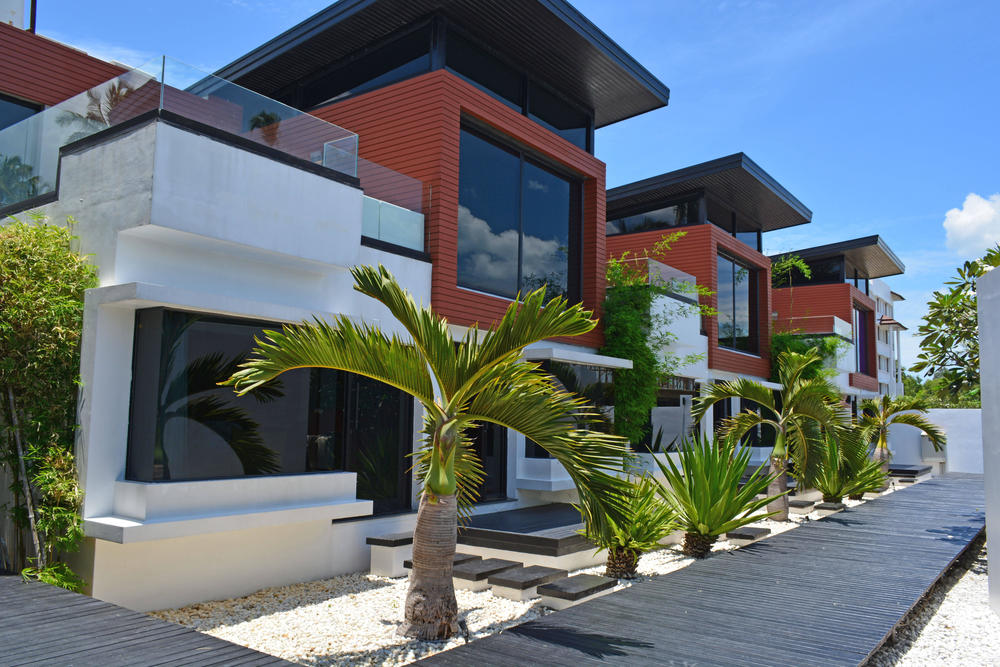 Aava Resort 6 - Khanom, Thailand.jpg