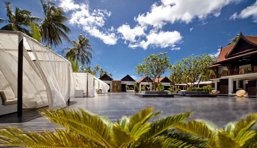 Aava Resort 10 - Khanom, Thailand.jpg