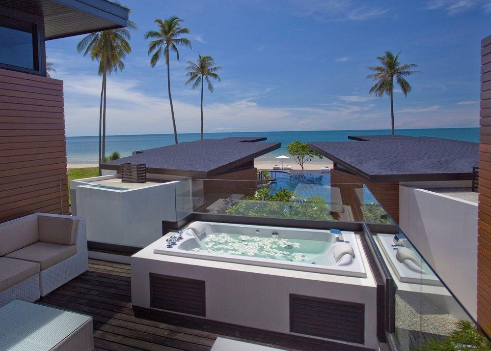 Aava Resort 7 - Khanom, Thailand.jpg