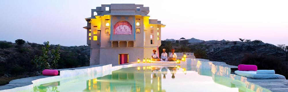 Lakshman Sagar 10 - Rajhasatan, India.jpg
