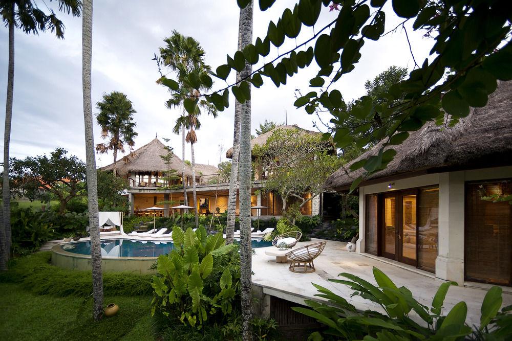 Planta Villa 1 - Bali, Indonesia.jpg