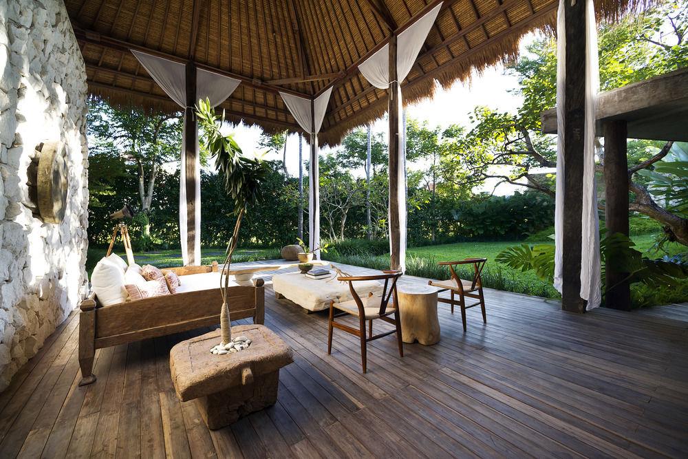 Planta Villa 4 - Bali, Indonesia.jpg
