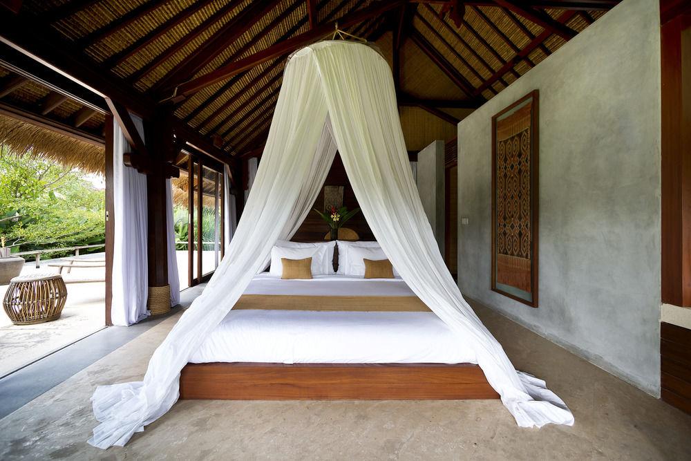 Planta Villa 5 - Bali, Indonesia.jpg