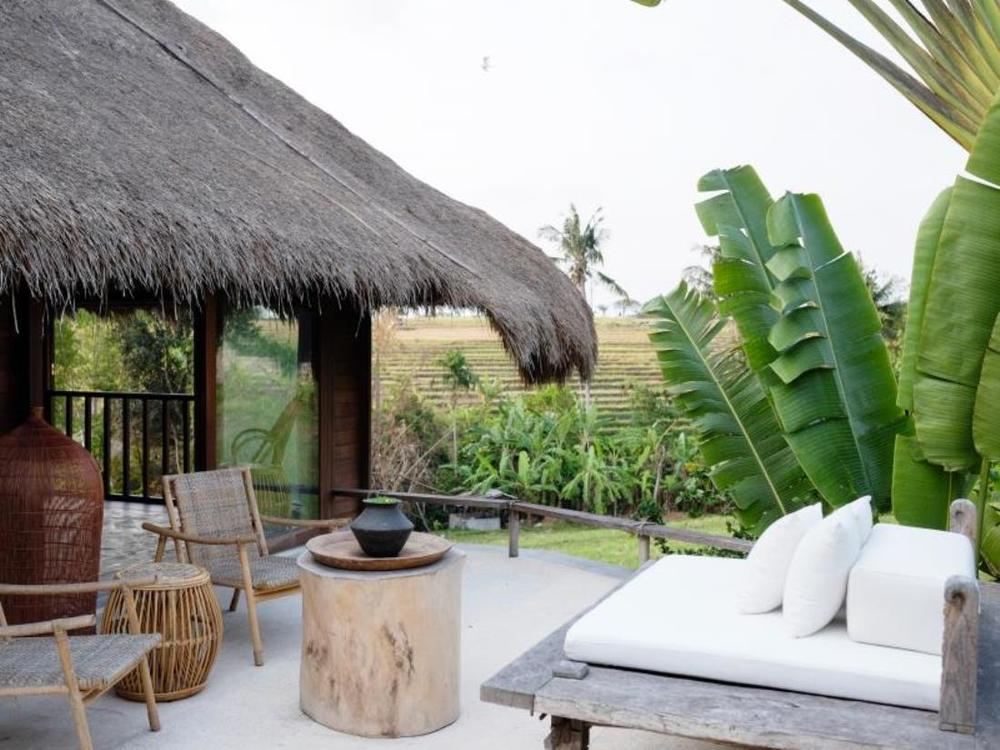 Planta Villa 7 - Bali, Indonesia.jpg