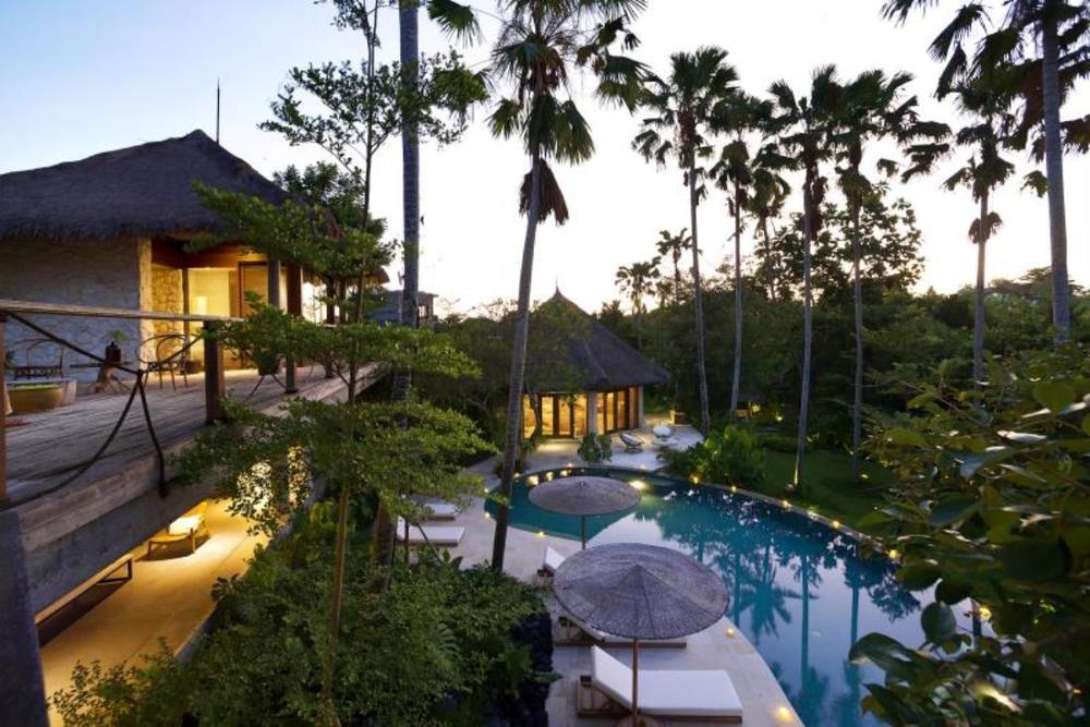 Planta Villa 8 - Bali, Indonesia.jpg