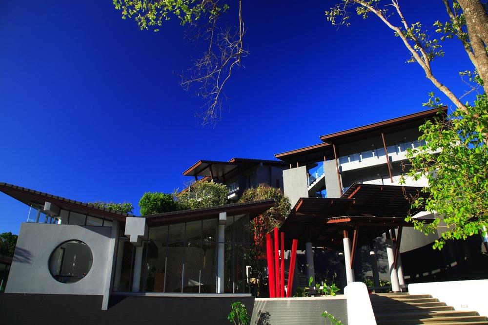 The Houben Hotel 1 - Koh Lanta, Thailand.jpg