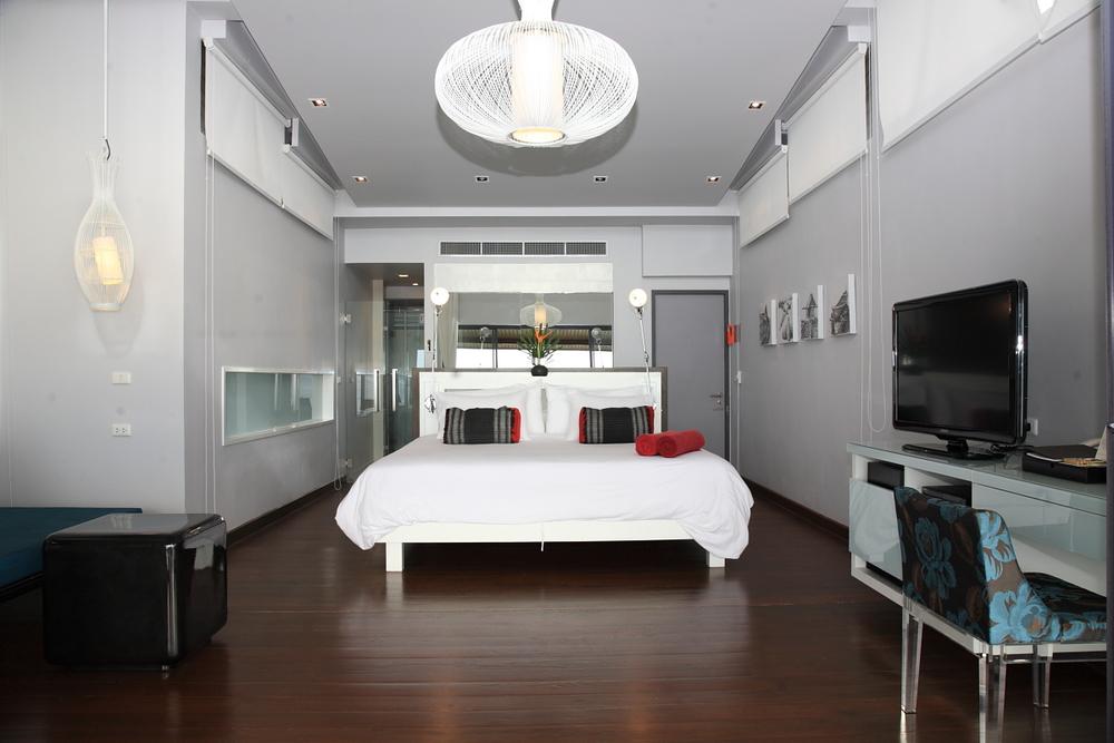 The Houben Hotel 3 - Koh Lanta, Thailand.JPG