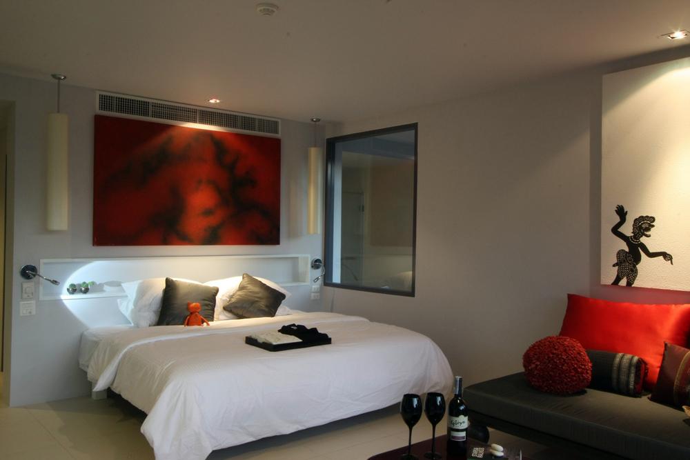 The Houben Hotel 5 - Koh Lanta, Thailand.jpg