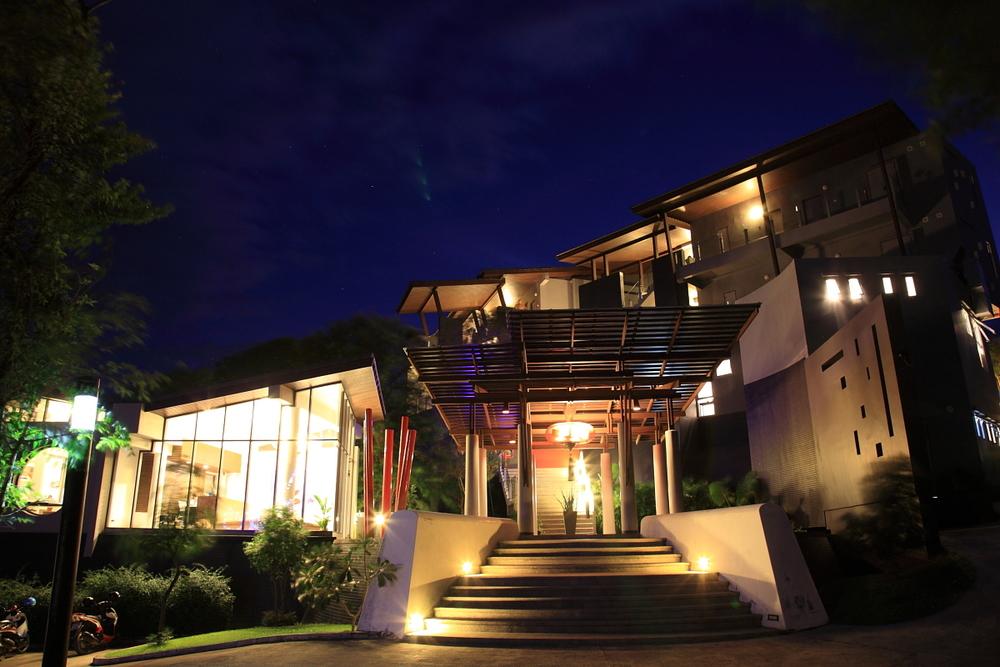 The Houben Hotel 6 - Koh Lanta, Thailand.JPG