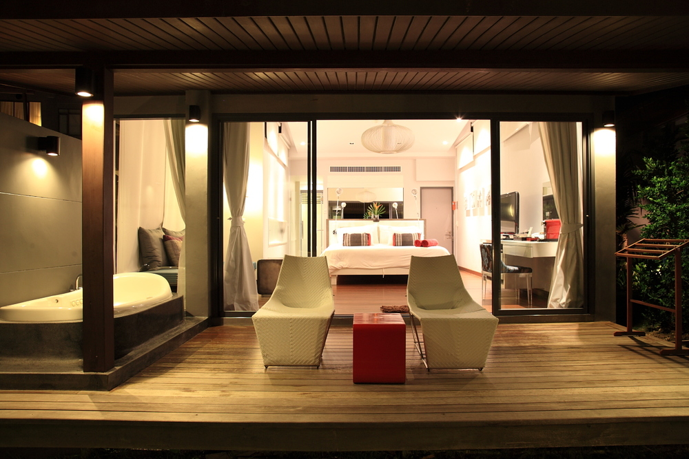 The Houben Hotel 7 - Koh Lanta, Thailand.jpg