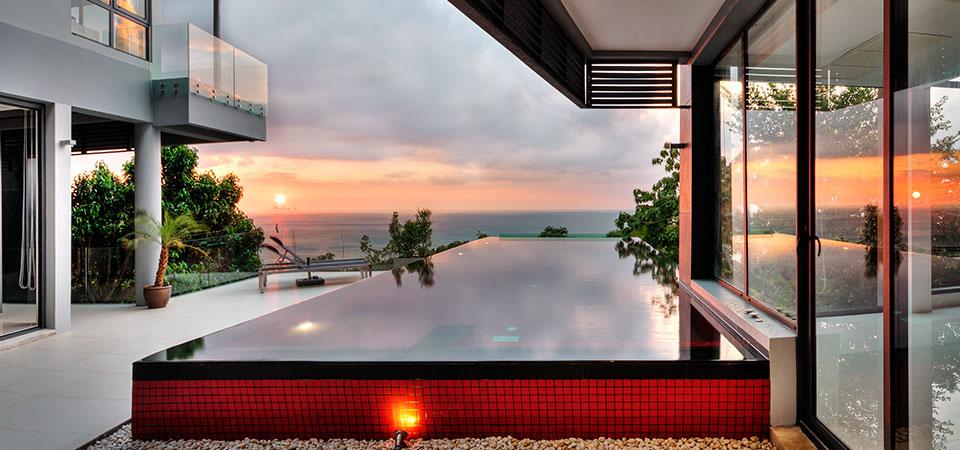 The Houben Hotel 10 - Koh Lanta, Thailand.jpg