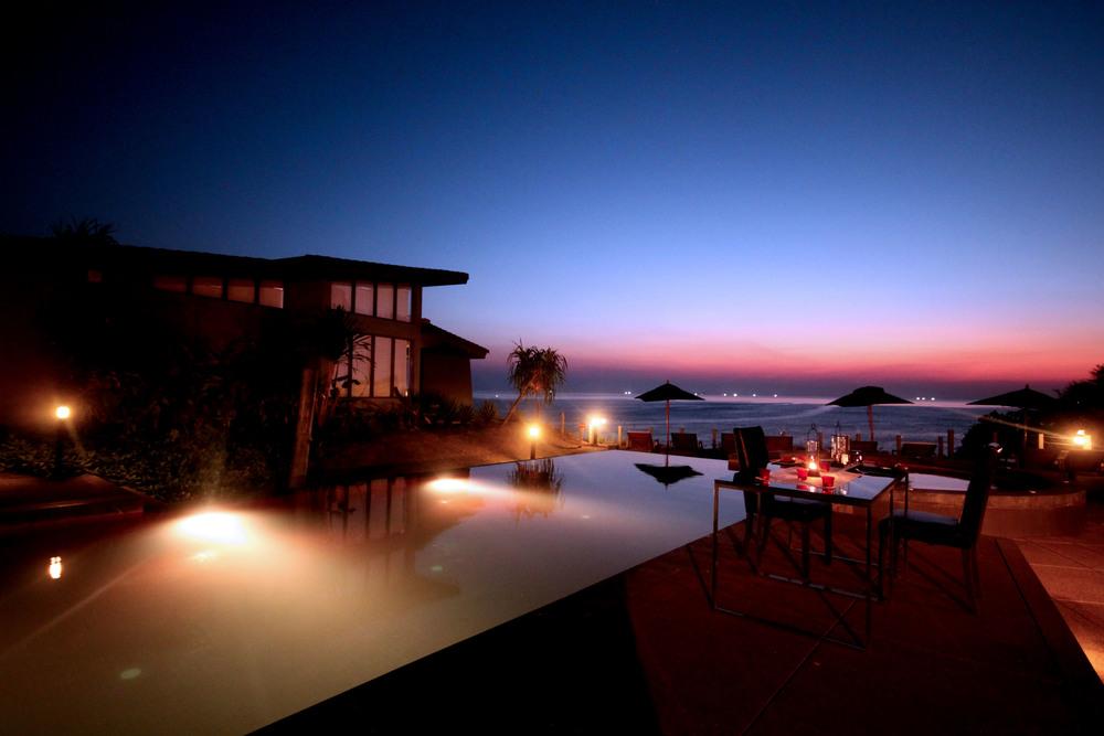 The Houben Hotel 8 - Koh Lanta, Thailand.JPG