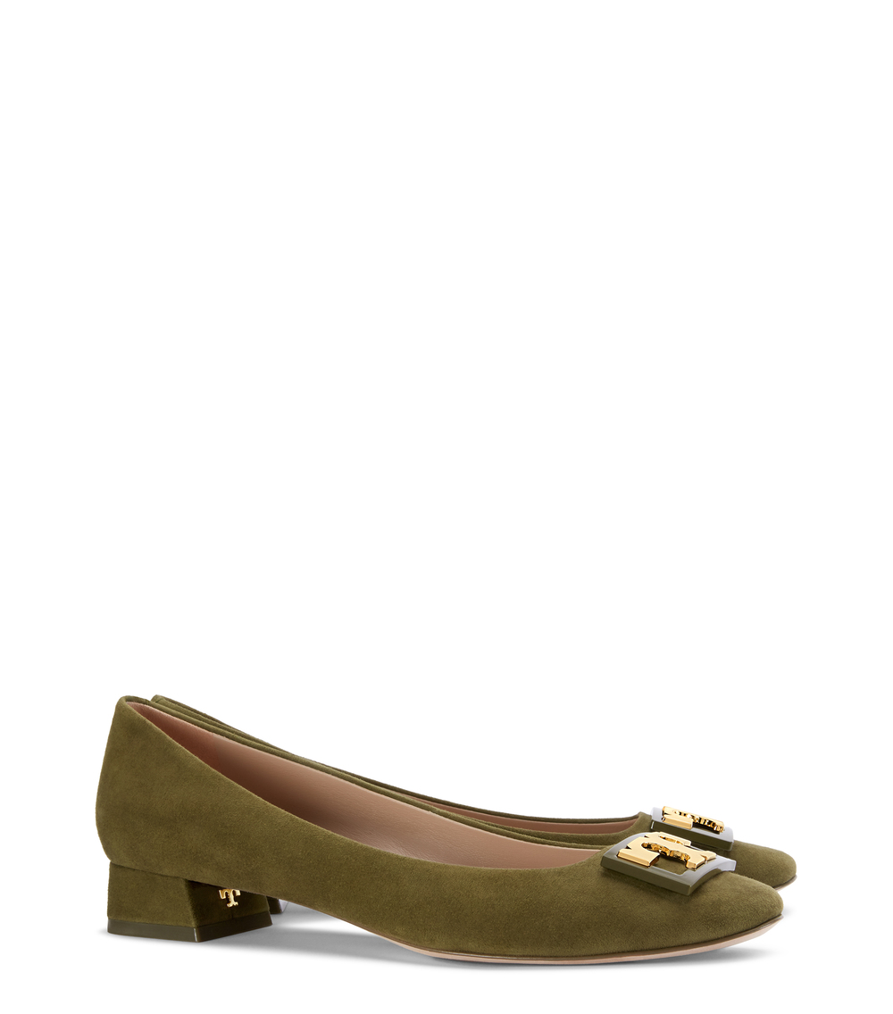 TB_Gigi_Pump_31434_in_Green_Olive.jpg