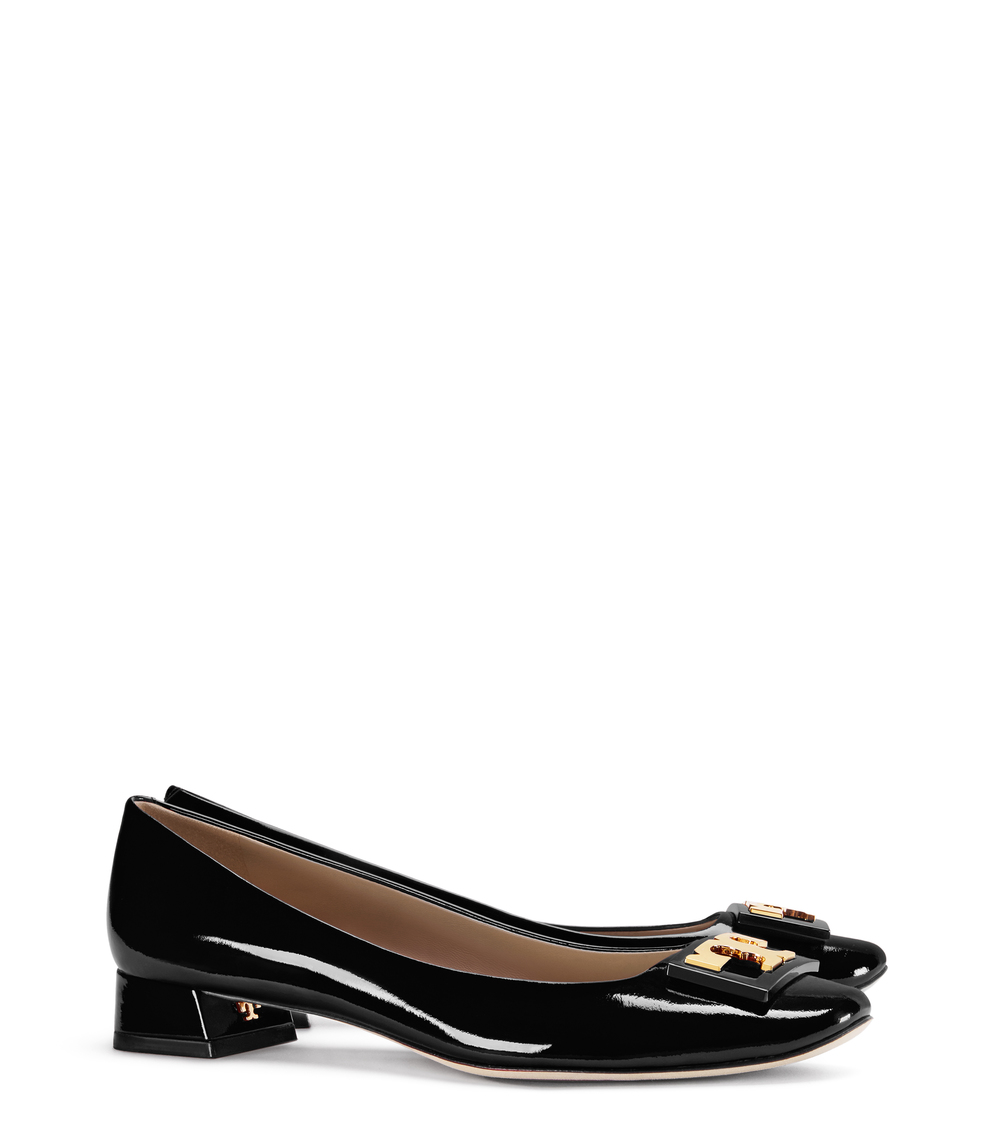TB_Gigi_Pump_31435_in_Black.jpg