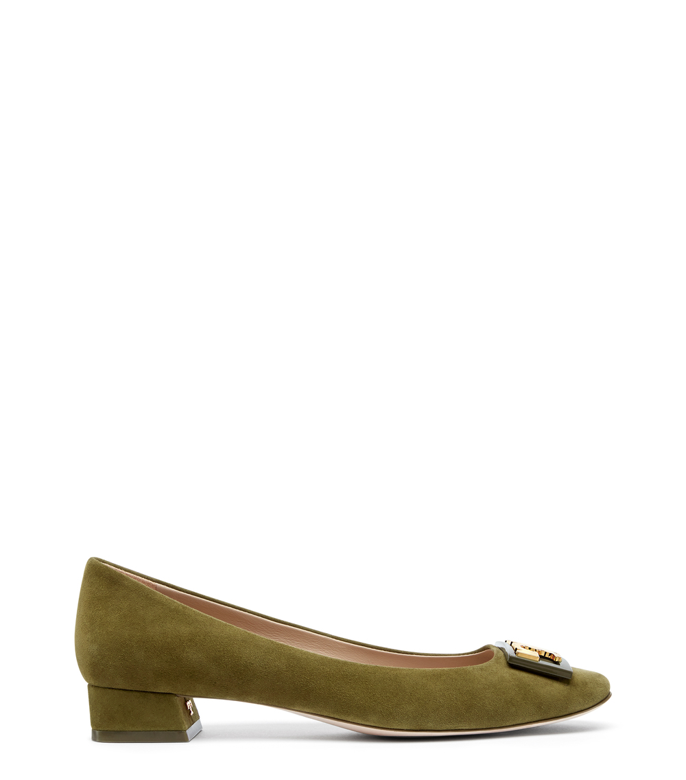 TB_Gigi_Pump_31434_in_Green_Olive_(2).jpg