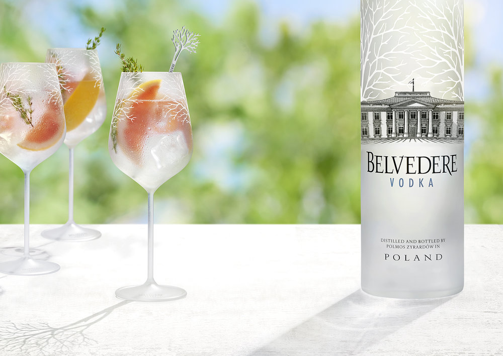 Belvedere Spritz with bottle_landscape.jpg