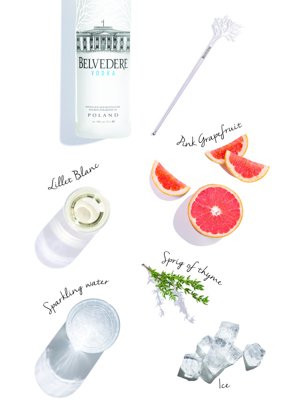 Belvedere Spritz ingredients.jpg