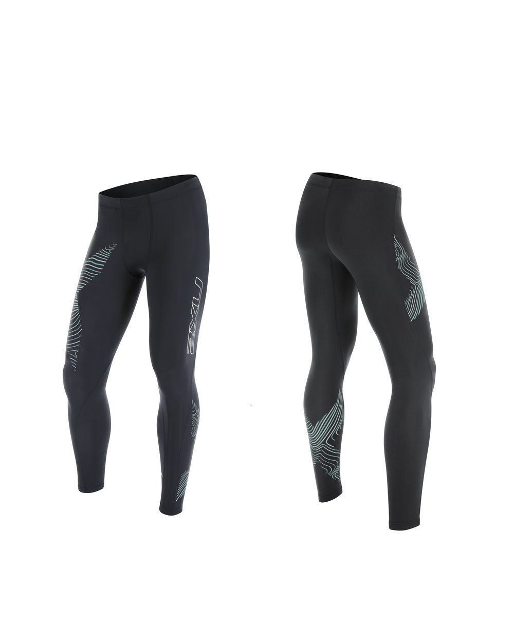 Hyoptik Compression Tights_Steel Luminsescent_HKD998.jpg