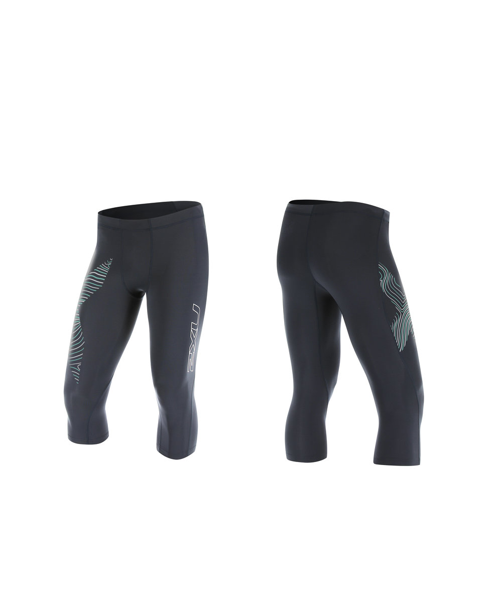 Hyoptik Compression Tights_Steel Luminsescent_HKD760.jpg