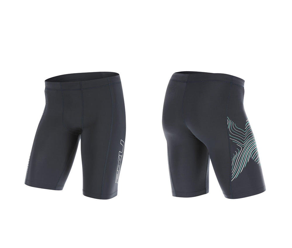 Hyoptik Compression Shorts_Steel Luminsescent_HKD630.jpg