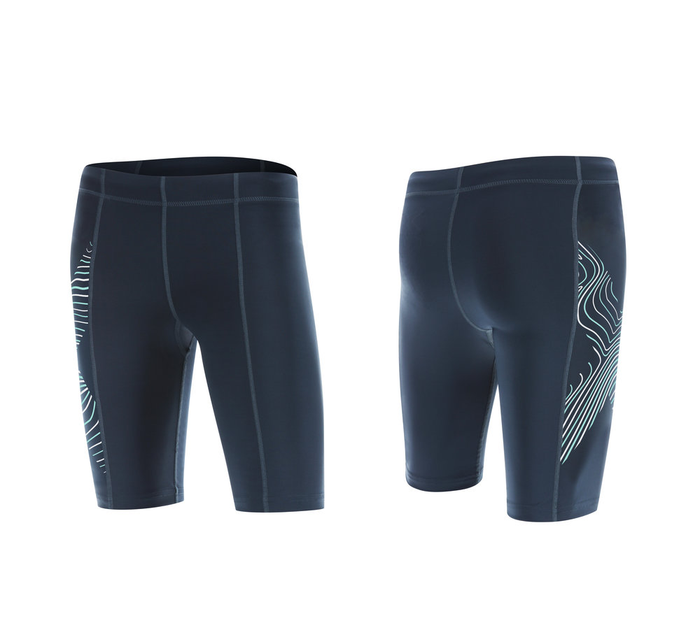 HYOPTIK LUMINESCENT COMPRESSION SHORTS_OMBRE BLUE LUMINESCENT_HKD630.jpg