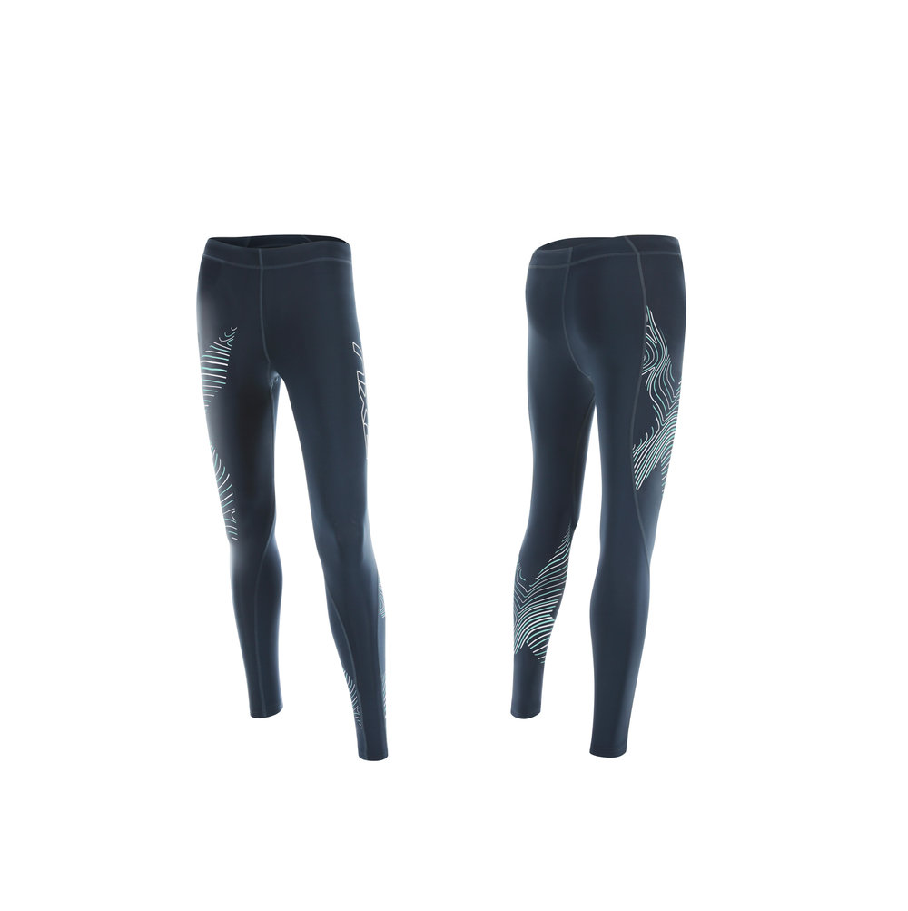 HYOPTIK LUMINESCENT COMPRESSION TIGHTS_OMBRE BLUE LUMINESCENT_HKD998.jpg