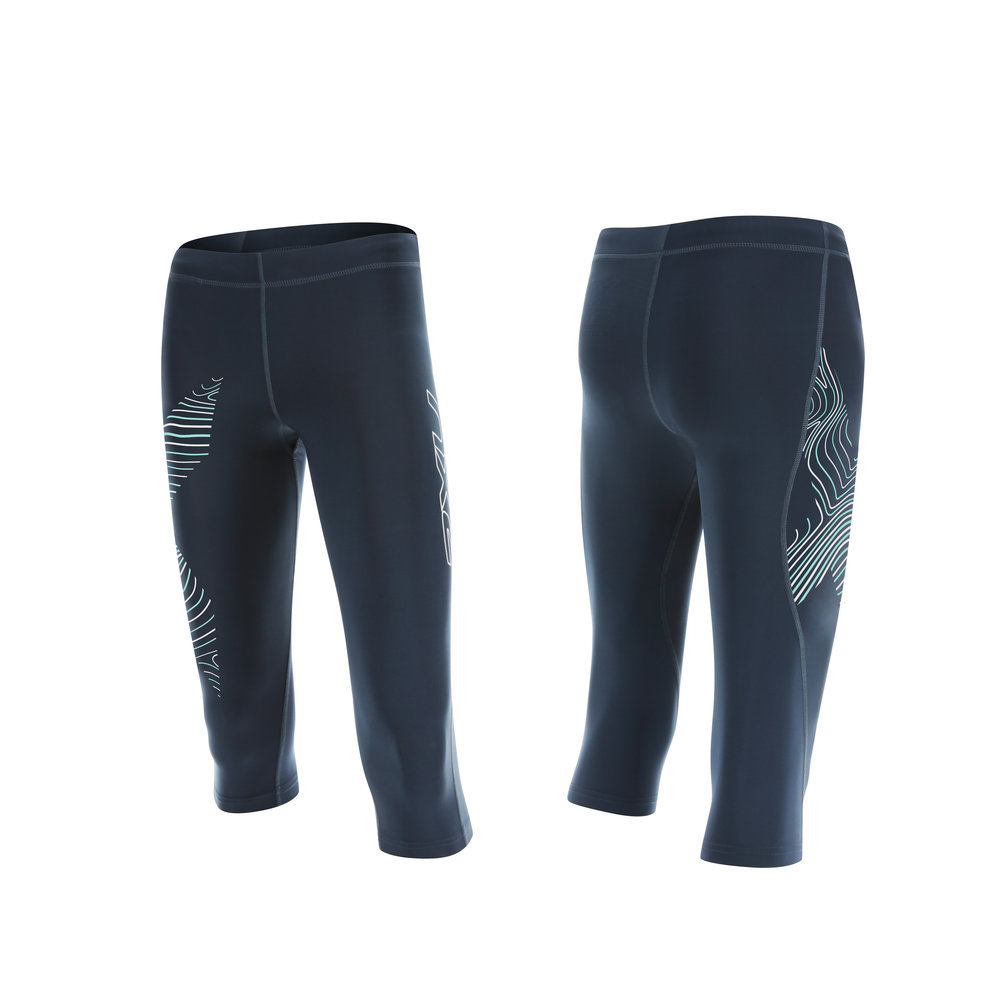 HYOPTIK LUMINESCENT COMPRESSION TIGHTS_OMBRE BLUE LUMINESCENT_HKD760.jpg