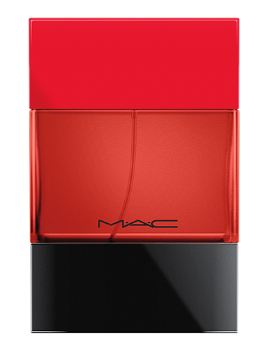Lady Danger by MAC Cosmetics