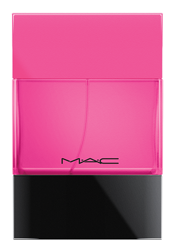 Candy Yum Yum by MAC Cosmetics