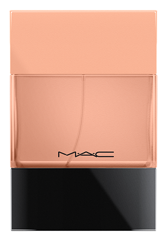 Crème d'Nude by MAC Cosmetics