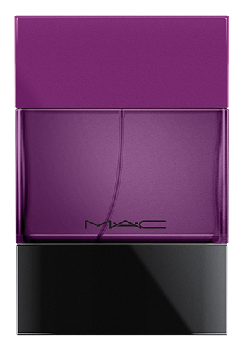 My Heroine by MAC Cosmetics
