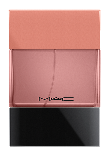 Velvet Teddy by MAC Cosmetics