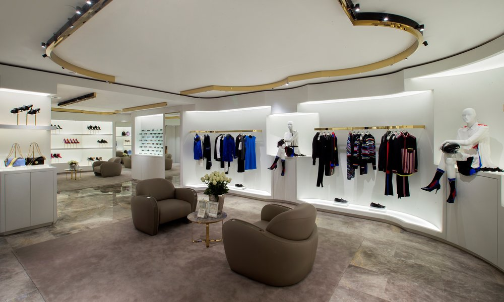 VERSACE_NEW BOUTIQUE OPENING_HK_CENTRAL_INTERIOR 01.jpg